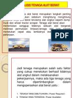 analisis tenaga.pptx