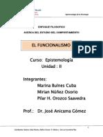 elfuncionalismo4-120615031744-phpapp02