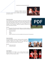 clasificaciondedanzasdelperu-160328141739
