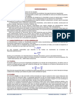 TEMA 2_HIDRODINAMICA.docx