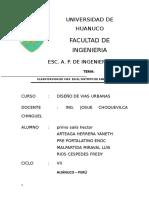 DISEÑO DE VIAS URBANAS.doc
