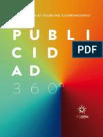 Publicidad_360_-_Manuela_Catala_and_Osca.pdf