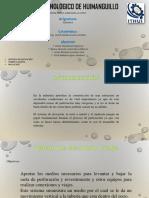hidraulica.pptx