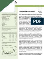 Cia. Minera Milpo S.A.A. - Inicio de Cobertura - VF @ PEN 2.75 - Comprar.pdf
