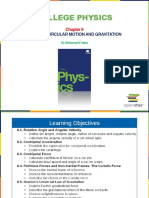OpenStax Physics CH06