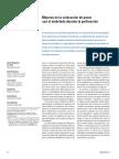 Modelado SLB.pdf