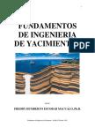 ING. DE YACIMIENTOS.pdf