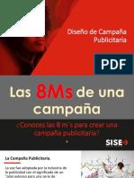 Clase-05 8m Campaña Publicitaria