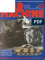 WarMachine 067