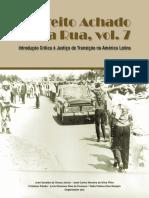 Direito Achado na Rua Vol 7_PDF.pdf