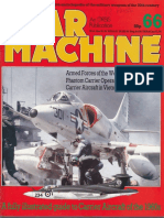 WarMachine 066