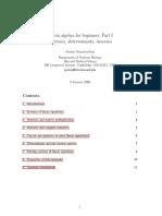 matrices-1.pdf