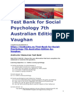 Test-Bank-for-Social-Psychology-7th-Australian-Edition-by-Vaughan.doc