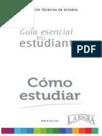 Cómo estudiar.pdf