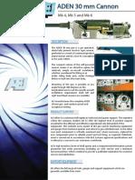 Aden30mm-Mk456.pdf
