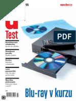 D_TEST_2016_03.pdf