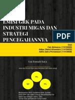PPT G.API