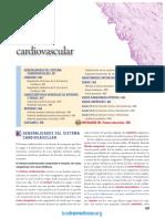Histologia - Cardiaca
