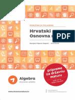 Hrvatski-B-niža.pdf