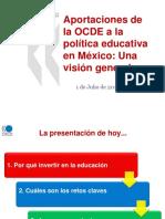 POLITICA EDUCATIVA 1.pdf
