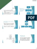 Pre-especialidad. Sesion 2.pdf