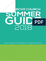 The Guide_Summer 2018