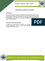 Unidad 4. agroecologia1..pdf