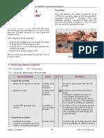 memoar _ pieux forés.pdf