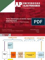 Importancia de  la auditoria.pdf