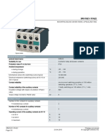 Catalogo automatizacion rockwell.pdf   Relay   Fuse (Electrical) on