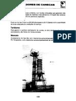 MANUAL-ELEVADOR-DE-CANECAS-FACO.pdf