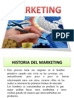 Mitrabajo 110824113836 Phpapp02 BUENAZO