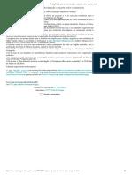 Religiões preparam declaração conjunta sobre a eutanásia.pdf