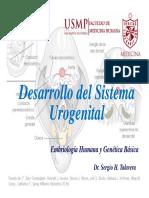 Aparato Urogenital 2018.pdf