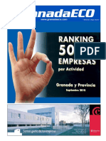 docdownloader.com_empresas-granada.pdf