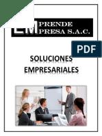 Brochure - EmprendeEmpresa.pdf