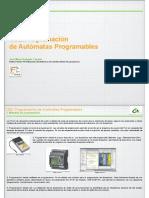 ud2-130217131610-phpapp02