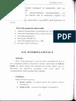 6 Suferinta fetala.pdf