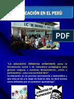 Expocicion Defenza Nacional 1 [Autoguardado]