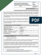 GuiaAA4-DocumentacionVfin