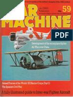 WarMachine 059