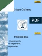 enlace-quc3admico