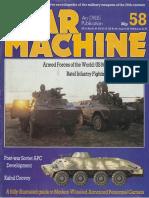 WarMachine 058.pdf