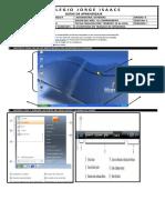 taller-entorno-de-windows.doc