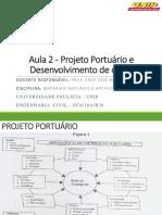 AULA 2 - PROJETO PORTUÁRIO E DESENVOLVIMENTO DE OBRAS.pdf