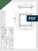C Users Marcela Desktop Celosias Planos Innovatec Proyecto Celosia Automatizada Revisión a INN-MSC-ID-001-01(General) Presentación1 (1)