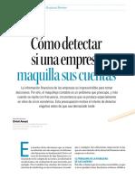 AMAT Maquillaje EEFF-HBR.pdf