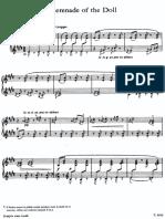 debuss_children3.pdf