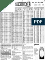 TUBO MECÂNICO.pdf