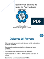 Proyecto j Ff Nms